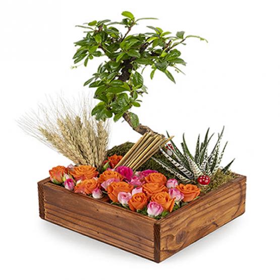 eskişehir çiçek siparişi