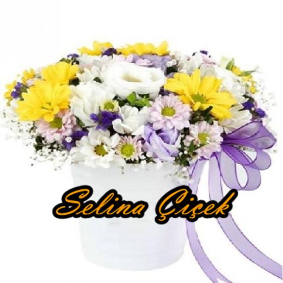 eskişehire çiçek siparişi