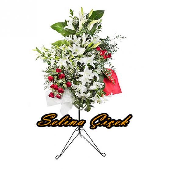 eskişehir çiçekçi