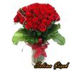 eskişehir çiçek